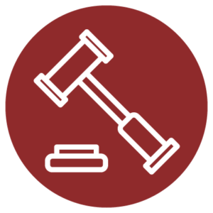 Appeals Icon