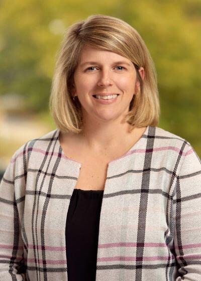 Jennifer W. Flinn, J.D.